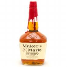 Maker's Mark 1.75L