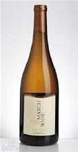 Matchbook Chardonnay 750ml