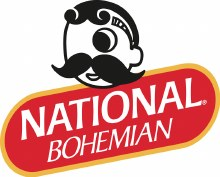 National Bohemian Cans 6pk