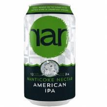 RAR Nanticoke Nectar IPA 6pk Cans