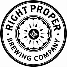 Right Proper Astral Weeks 500ml