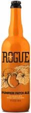 Rogue Farms Pumpkin Patch Ale 22oz