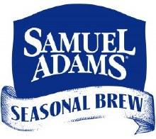 Sam Adams Seasonal 6pk