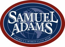 Sam Adams Variety 12pk