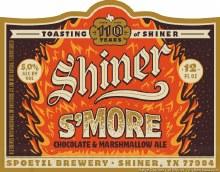 Shiner Seasonal 6pk
