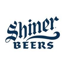 Shiner Variety 12 Pack Bottles