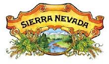 Sierra Nevada Seasonal 6pk