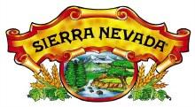 Sierra Nevada Variety 12pk