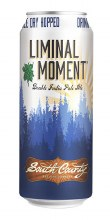 South County Liminal Moment 4pk