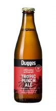 Stillwater Tropical Punch Ale