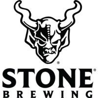 Stone Inevitable Adventure 6pk