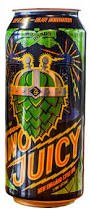 Two Roads Two Juicy IPA 6pk