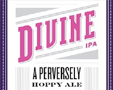 Union Craft Brewing Divine 6pk