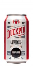 Union Duckpin 6pk