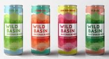 Wild Basin Mixed 12pk