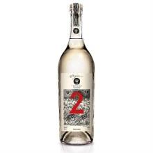 123 Organic Tequila Reposado