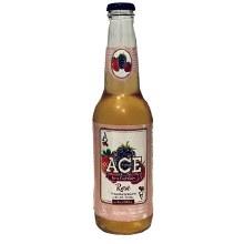 Ace Cider Berrry Rose 6pk