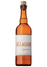 Allagash Confluence 750ml