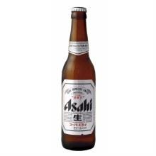 Asahi Dry 6pk