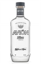 AvionTequila Silver