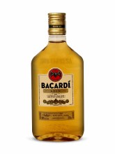 Bacardi Gold 375ml