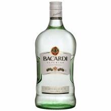 Bacardi Superior 1.75L