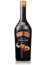Bailey's Caramel 750ml