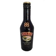 Baileys 375ml