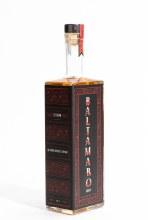 Baltimore Whiskey Company Baltamaro Szechuan Liqueur