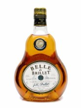 Belle Brillet Pear Liquer