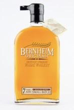Bernheim Wheated Whiskey