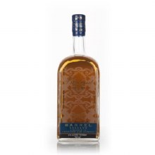 Bluecoat Barrel Reserve Gin 750ml