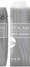 Bota Box Mini Dry Rose 500ml