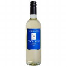 Ca' del Sarto Pinot Grigio 750ml