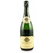 Champagne Collon Brut NV 750ml
