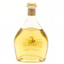 Chinaco Anejo Tequilla