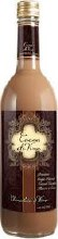 Cocoa di Vine Chocolate Wine 750ml