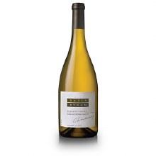 Davis Bynum RRV Chardonnay
