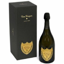 Dom Perignon 2009 750ml