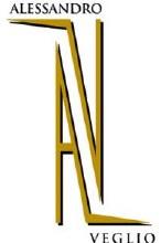 Alessandro Veglio Langhe Nebbiolo 750ml