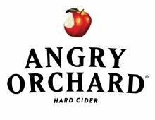 Angry Orchard Seasonal 12pk