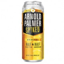 Arnold Palmer Spiked 24oz Single Can