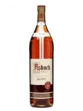 Asbach Uralt Brandy 1L