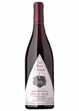 Au Bon Climat Pinot Noir Santa Barbara