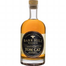 Barr Hill Tom Cat 750ml