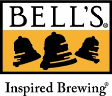 Bell's Seasonal Ale 6pk