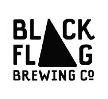 Black Flag Brunch 4pk CN