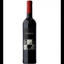 Borges Perola Duriense Red 750