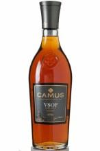 Camus VSOP 750