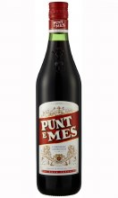 Carpano Punt E Mes Vermouth 750ml